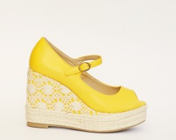 Kanabis wedges
