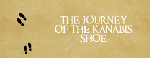 Kanabis blog tale of two shoes