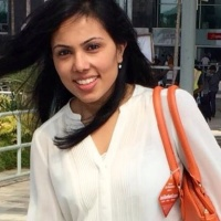 Devika Srimal Bapna Founder Kanabis