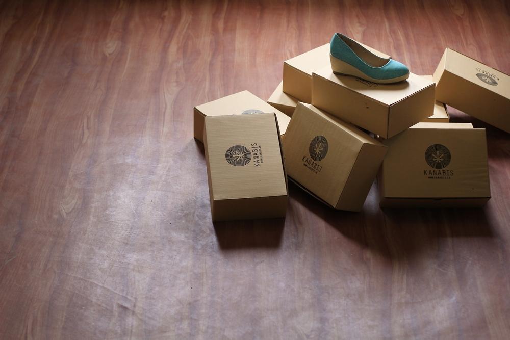 Kanabis boxes