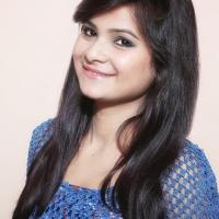 Vandana Tripathi Creative Head Kanabis