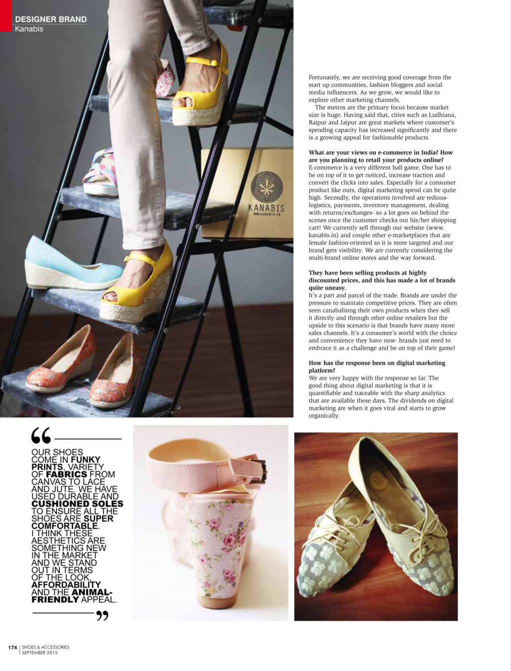 Shoes-&-Accessories-Sept-15-Issue-