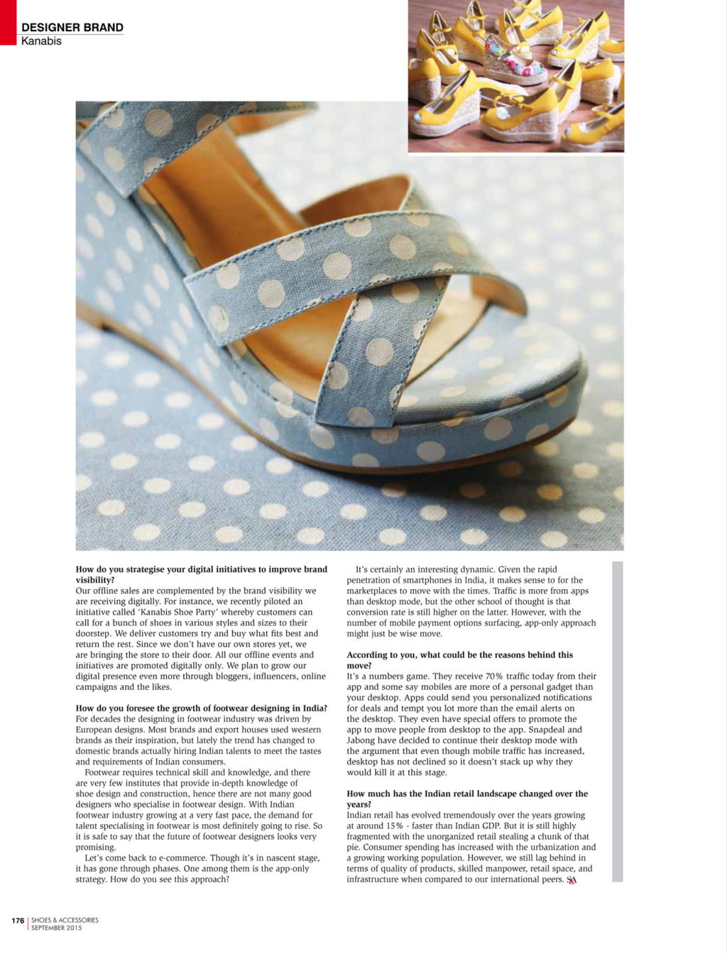 Shoes-&-Accessories-Sept-15-Issue