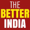 Kanabis featured on The Better India