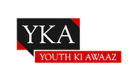 Kanabis featured by Youth Ki Awaaz