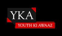 Kanabis featured by Youth Ki Awaaz