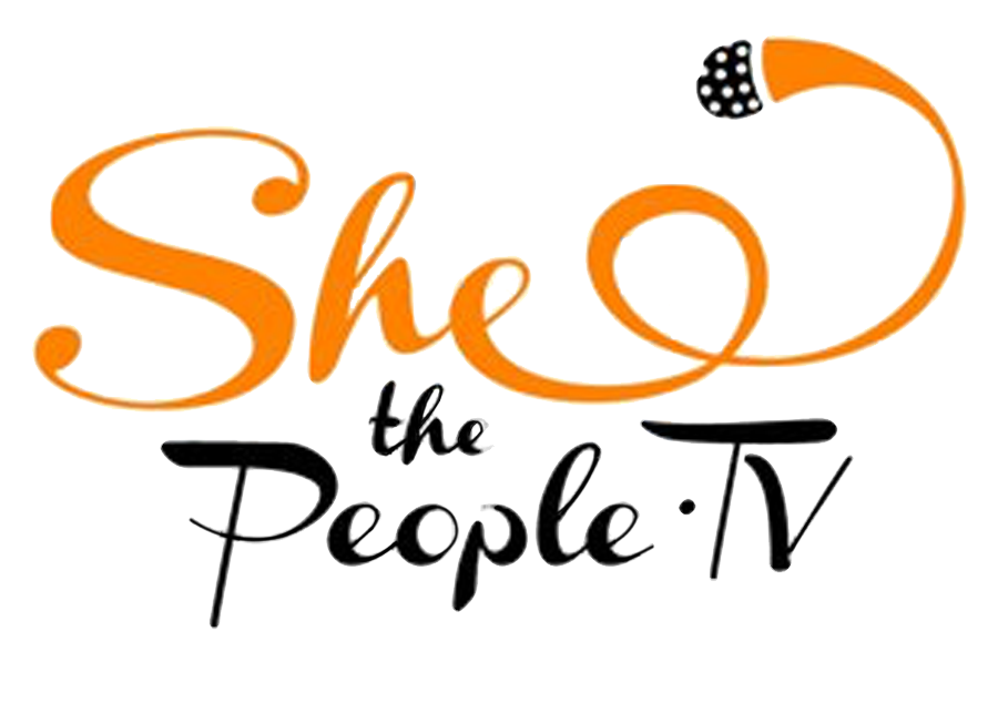 Kanabis featured on SheThePeople
