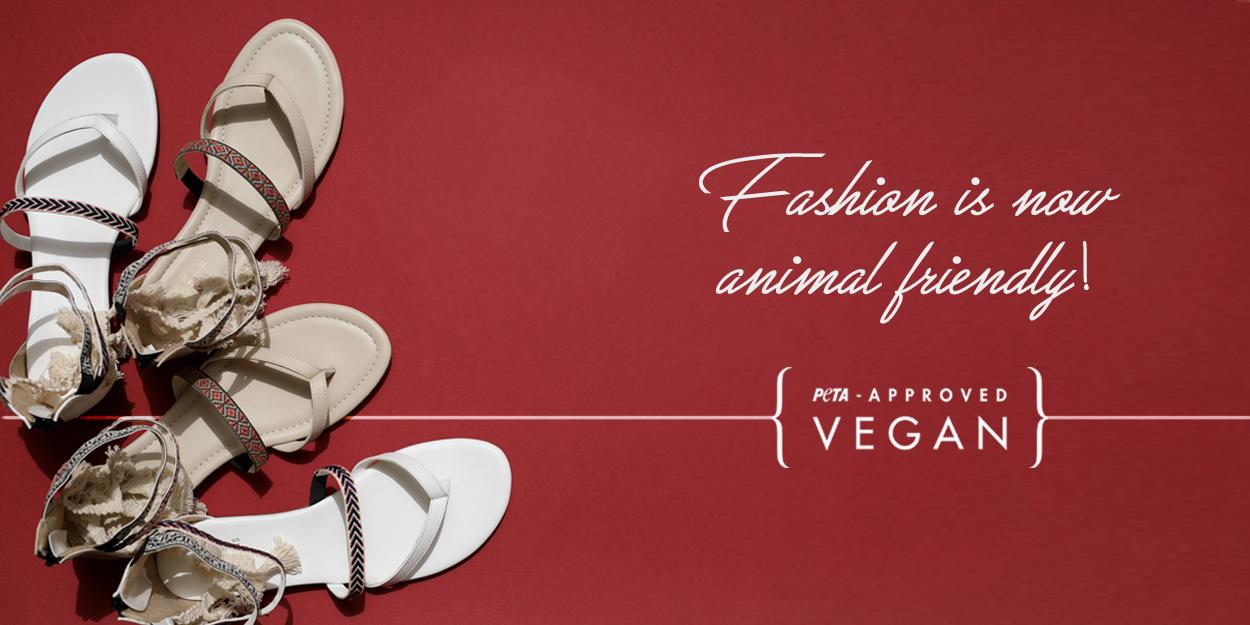 Kanabis Vegan footwear brand