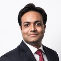 Akshay Srimal Business Advisor Kanabis